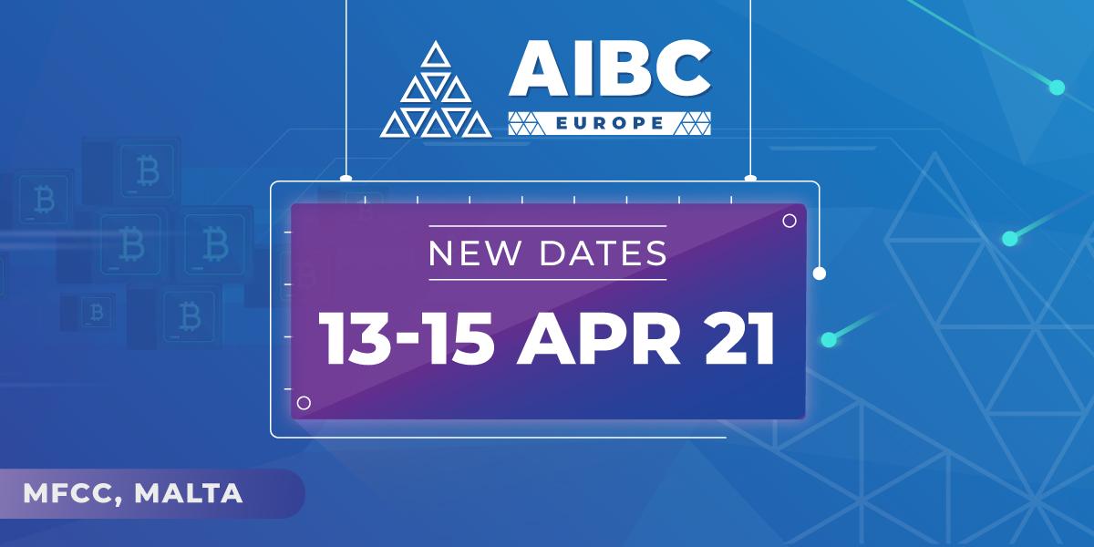 AIBC-Europe-2021-April