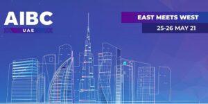 AIBC Dubai