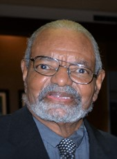 Barry H. Hampton