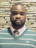 Marquis Crews – Regional Director