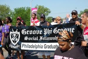 PhillyGrad_AIDSWALK