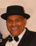 Duane Manns: Executive Board Member