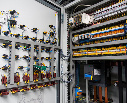 Control-Panels-For-All-Your-Needs