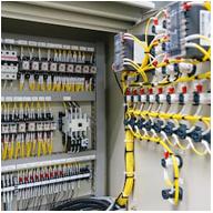 Custom Control Panels1