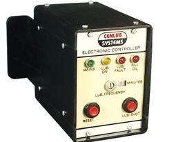 Custom-Design-Electronic-Controllers
