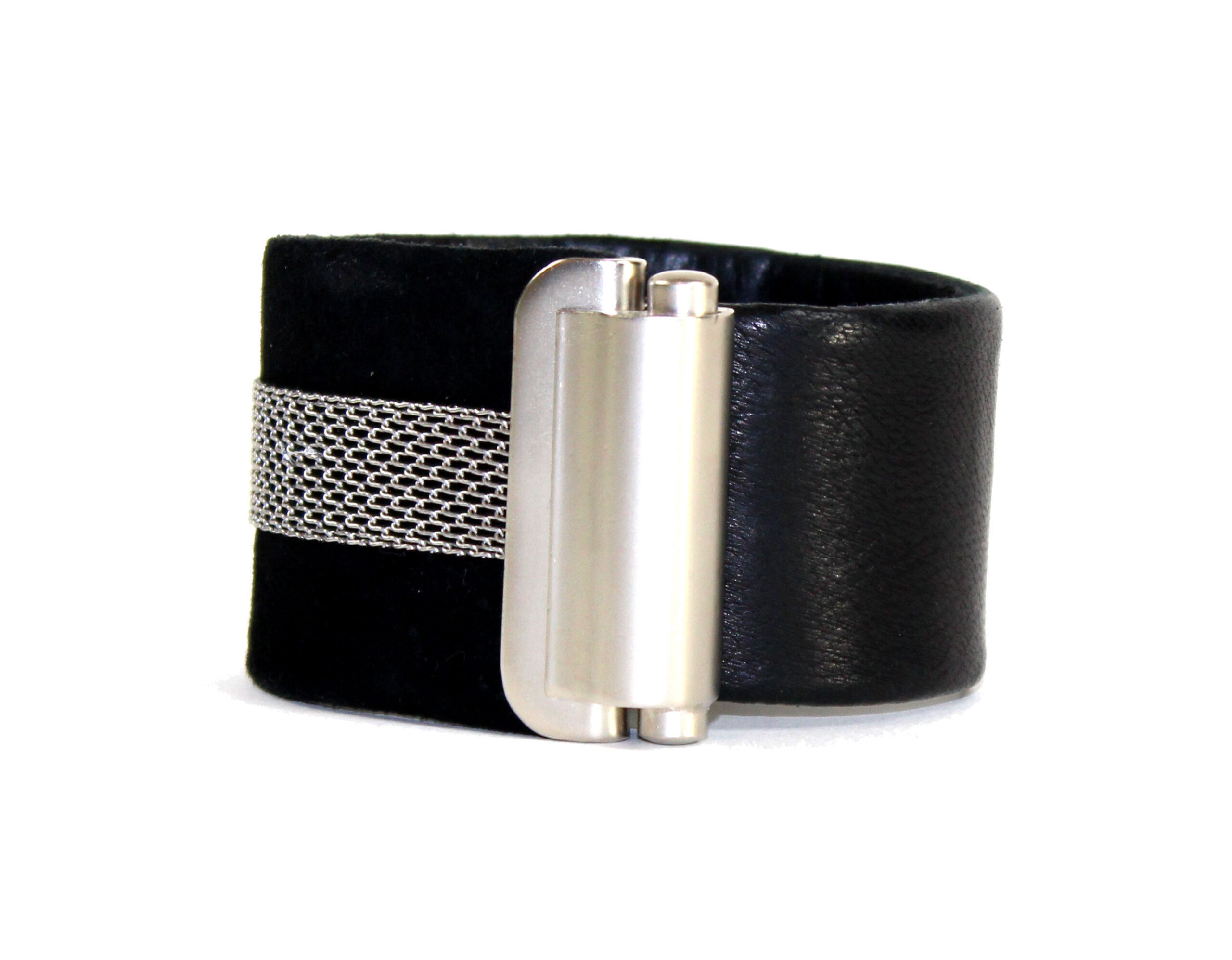Kate Younger Take-Off Cuff