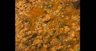Ribollita - Peasant Italian Soup Recipe