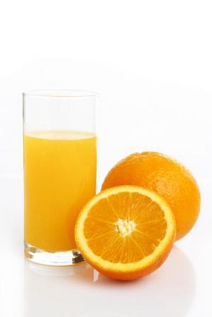 orangesfnrn