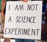 science fnrn