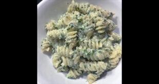 spin pasta dougherty