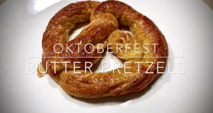 pretzel2 dougherty