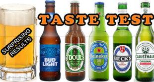 nonalc taste ead
