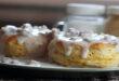 biscuitgravy ead
