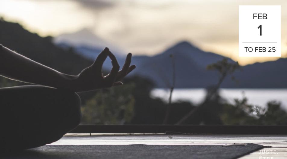 200 HR Earth Magic Yoga Teacher Training In GUATEMALA