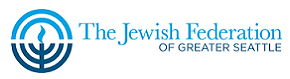 Jewish Federation of Greater Seattle