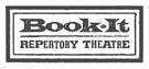book-it-logo