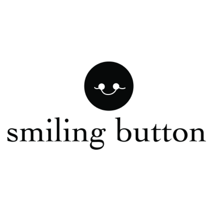 Smiling Button