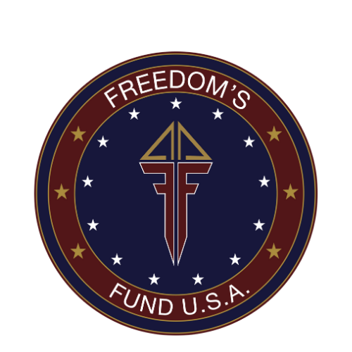 Freedom's Fund USA