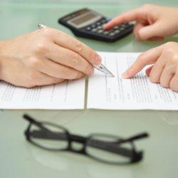 Registered Investment Adviser