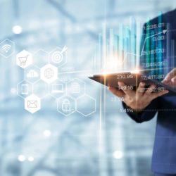 safeguarding client data