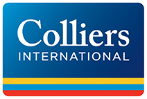 Colliers International Valuation & Advisory Services