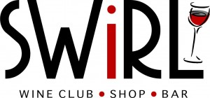 Swirl Wine Club, Shop & Bar