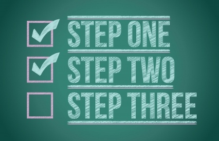 3 Easy Steps To Find A Contract That Fits Your Needs