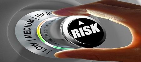 Top 5 Reasons Vendors Risk Losing Their GSA Schedule