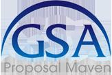 GSA Schedule | Consultants Logo