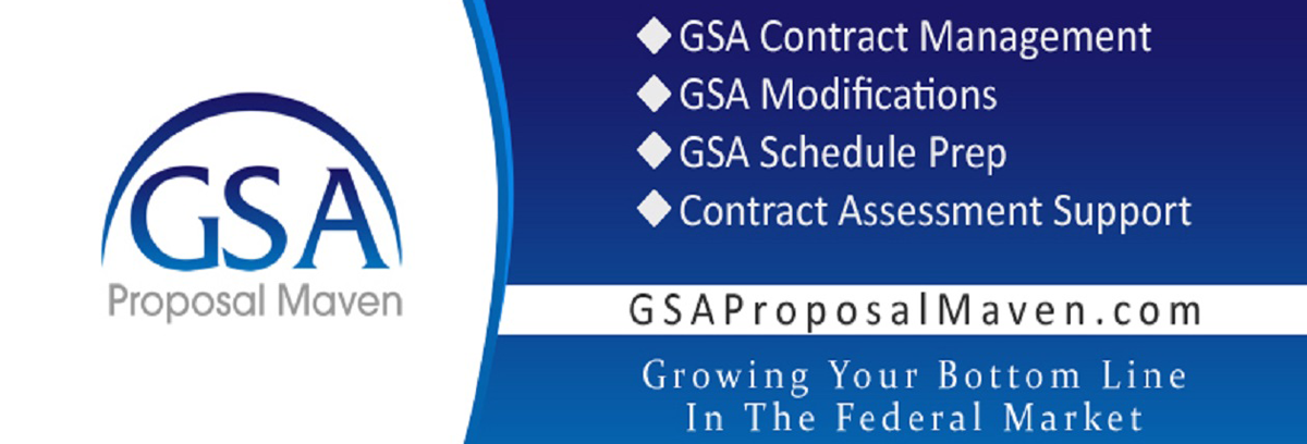RFI For GSA Catalog Managementa
