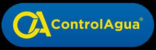 ControlAgua