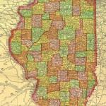 illinois-map