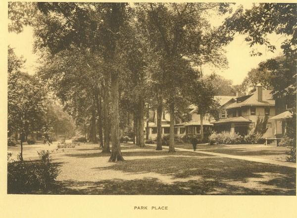 park-place-1920s