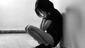 Picture of Depression 5-12-15