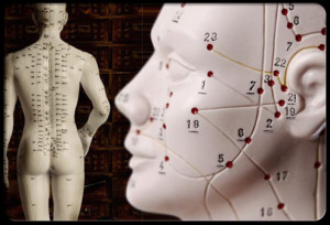 acupuncture-s2-photo-of-pressure-points