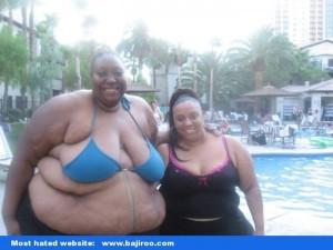 grosse-piscine-şişman-kadınlar-fat-women-girl-lady-people-funny-images-photos-bajiroo-pictures-world-600x450