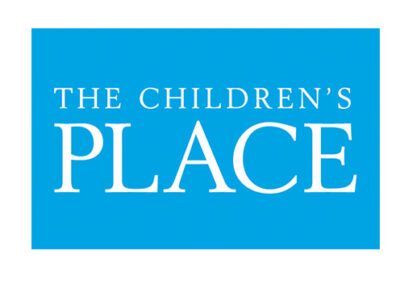 ChildrenPlace-500x500