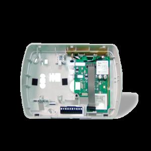 COMUNICADOR 3G - 3G8055IAT