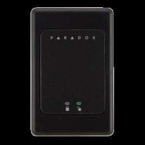 LECTOR DE PROXIMIDAD PARADOX - R870V5C