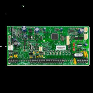 CENTRAL 5 ZONAS PARADOX - SP5500D6Q