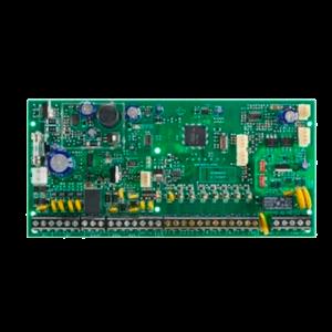 PANEL SP6000 8 x 2 ZONAS - SP6000M8X