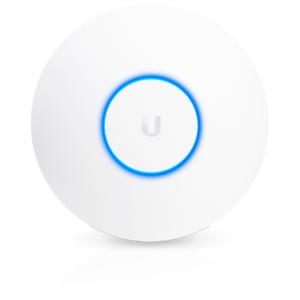 ACCESS POINT AP UNIFI UBIQUITI UAP-AC-HD
