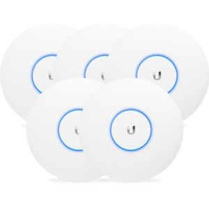 ACCESS POINT UBIQUITI UAP-AC-LITE-5