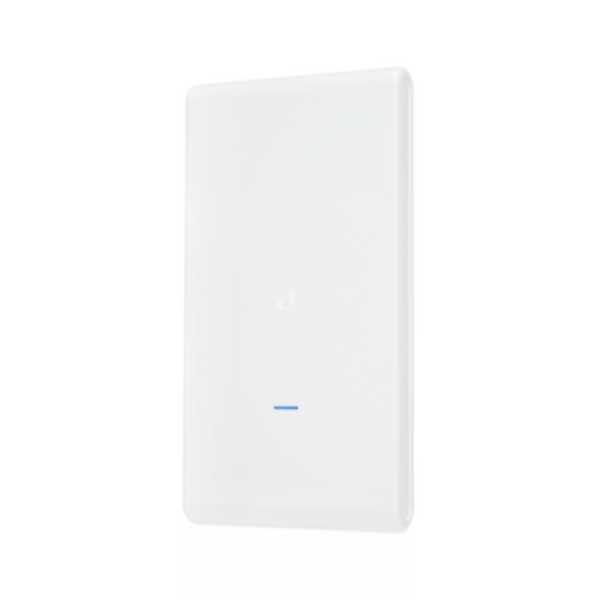 ACCESS POINT UBIQUITI UAP-AC-M-PRO