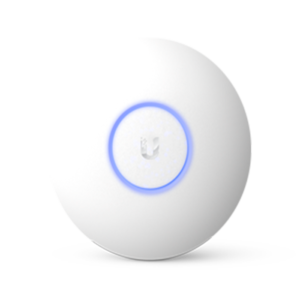 ACCESS POINT UBIQUITI UAP-AC-PRO-E