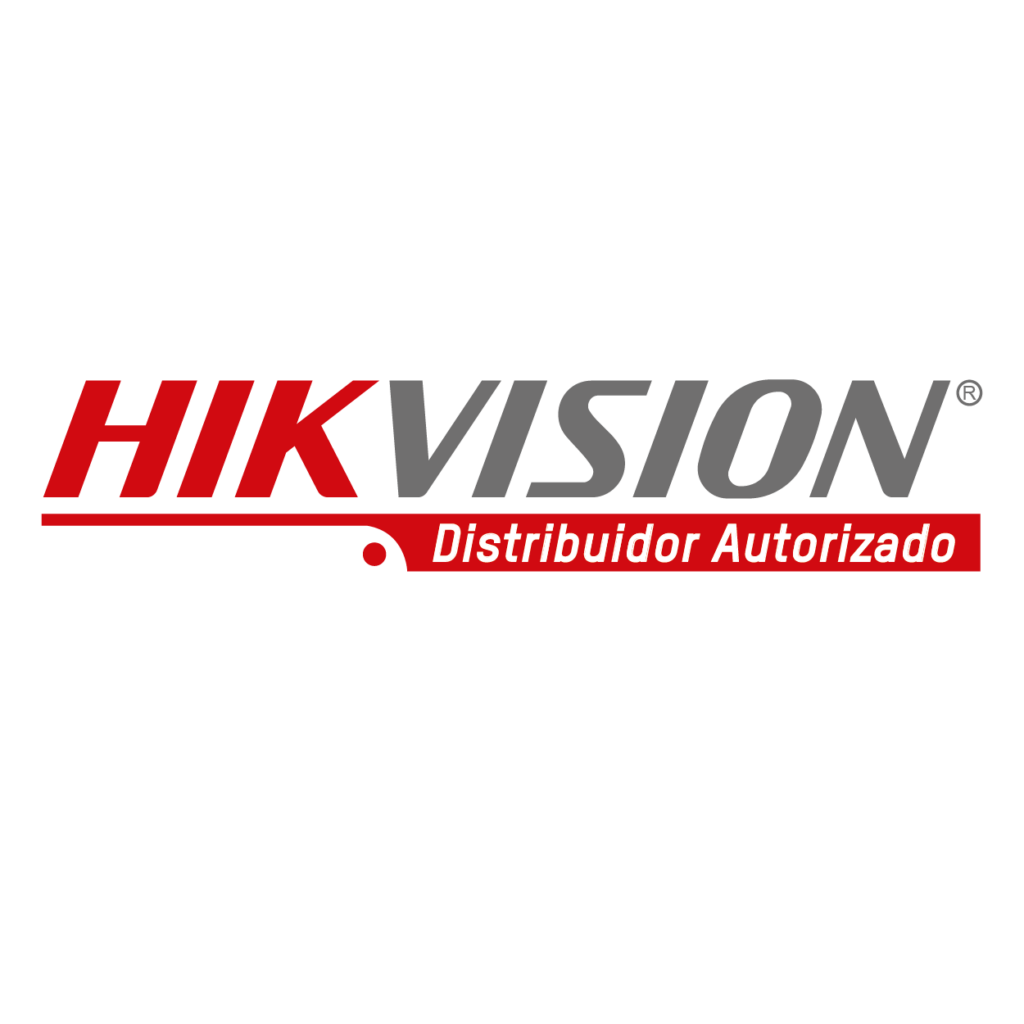 Hikvision : Líder mundial en ventas CCTV.