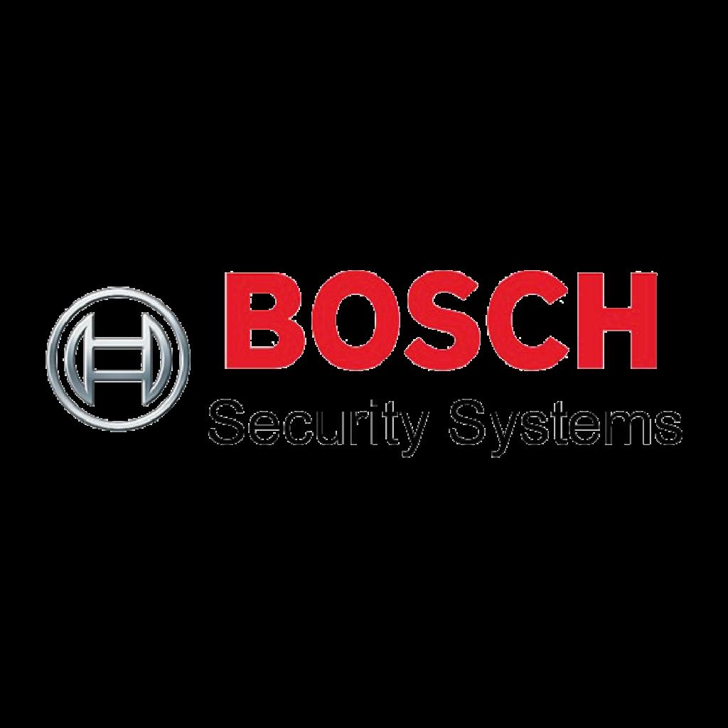 Bosch : Detección de Incendios