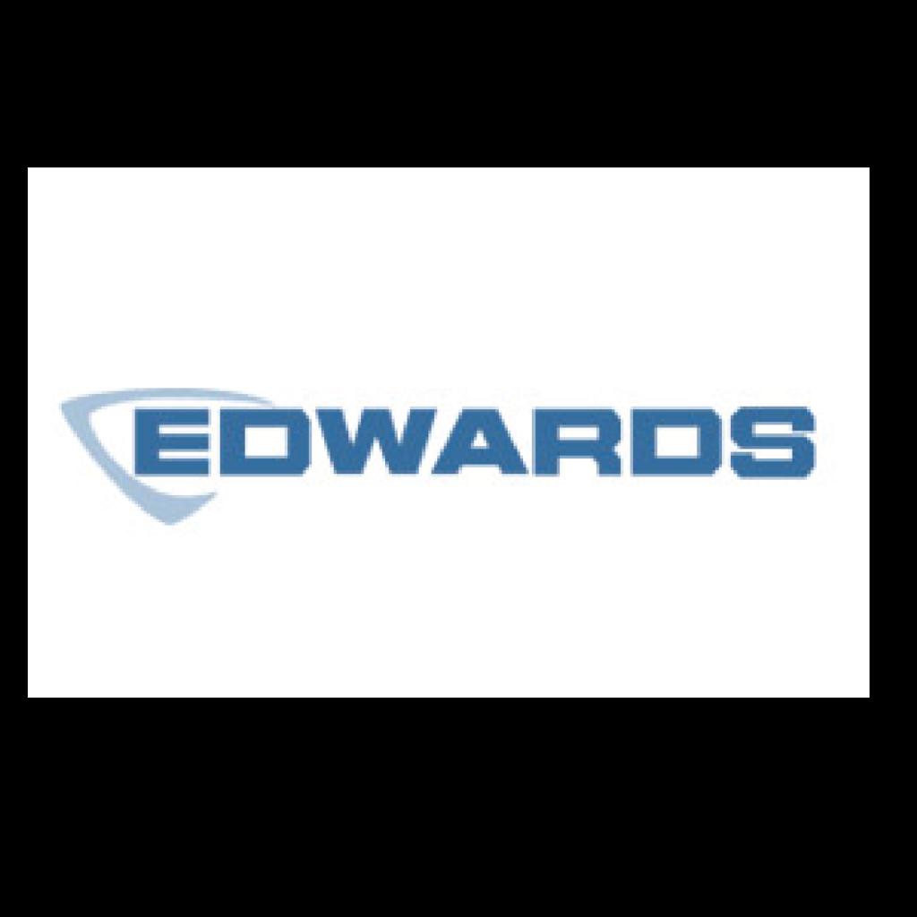 Edwards : Detección de Incendios
