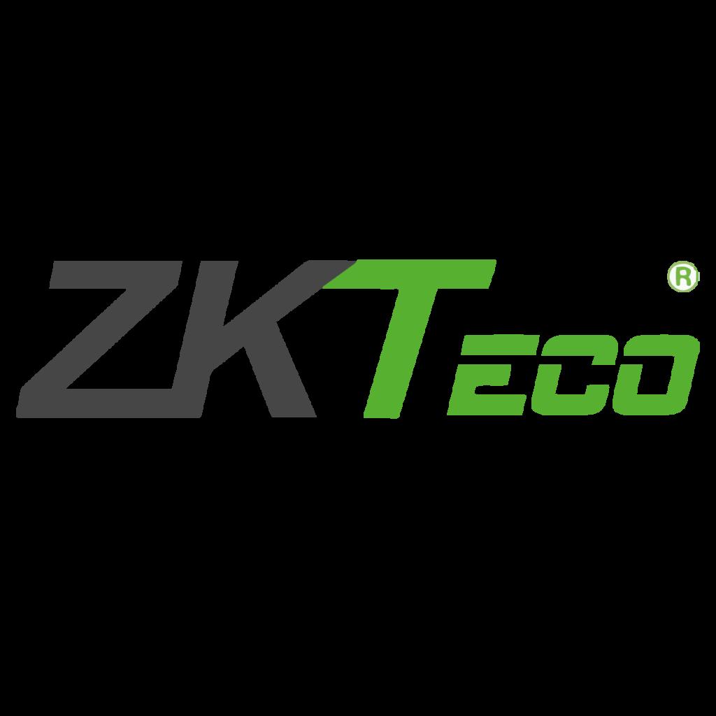 ZKTeco : Control de acceso