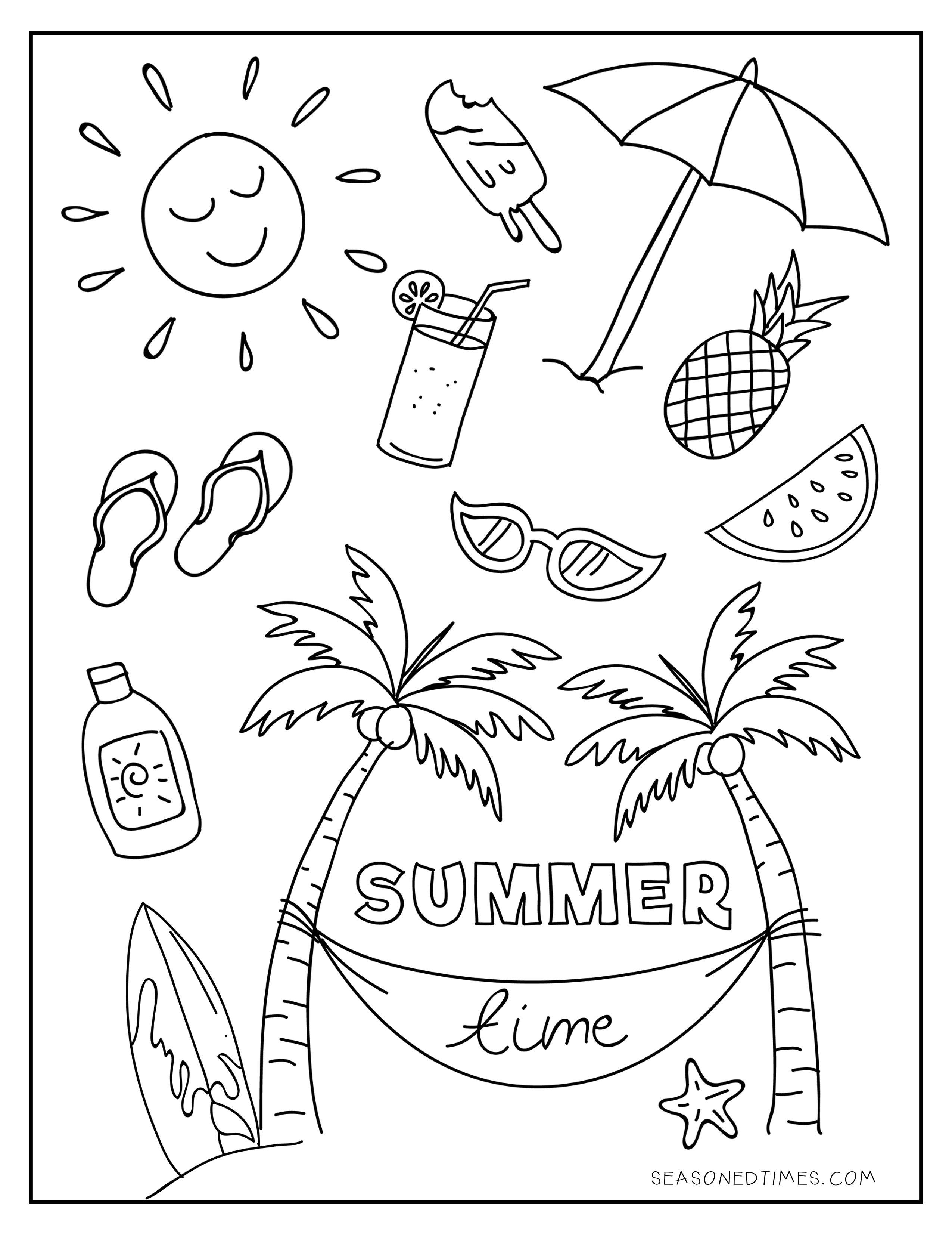 CP-SummerTime_seasonedtimes.com